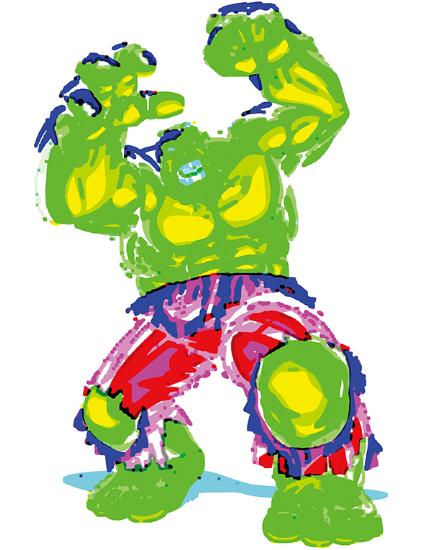 hulk4_db